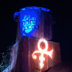 Stream or Download: Aftershow Sets From Prince & Janelle Monae @ House Of Blues, 9/26/12