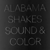 2015- alabama shakes