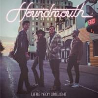 2015- houndmouth