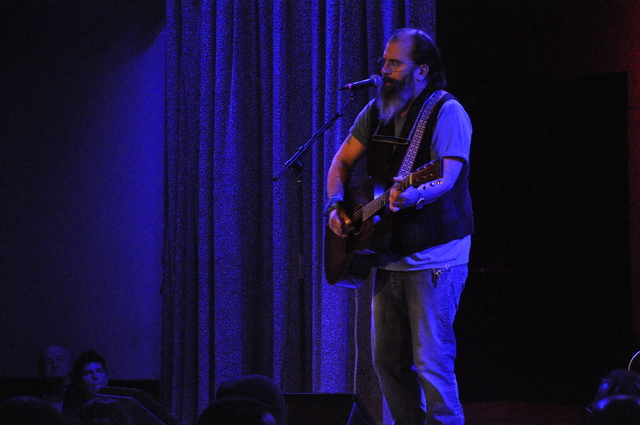 2015.2.3_Steve_Earle_0025 copy