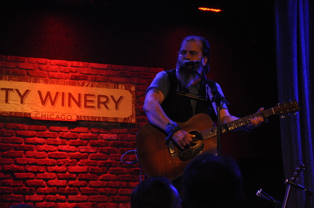 2015.2.3_Steve_Earle_0055 copy