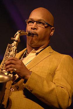 Photo via wikipedia.com