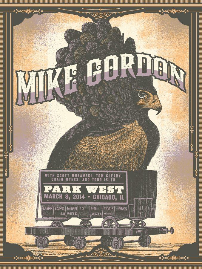 Chicago_Mike_Gordon_Park_West_Poster