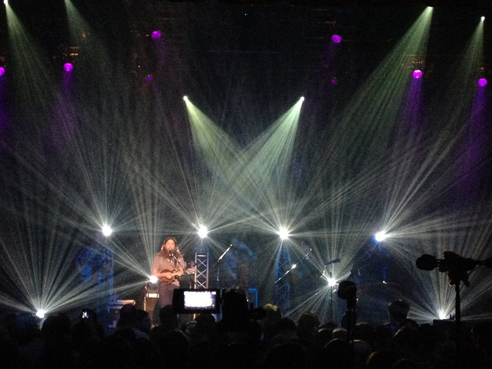 review setlist video greensky bluegrass house of blues 2 21 15 tomorrow 39 s verse. Black Bedroom Furniture Sets. Home Design Ideas