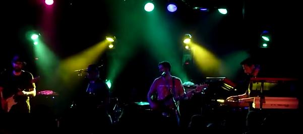 Screen Shot 2014-11-26 at 2.44.15 PM