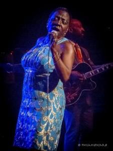 Sharon Jones Philamonjaro 2014-5402
