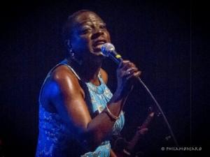 Sharon Jones Philamonjaro 2014-5442
