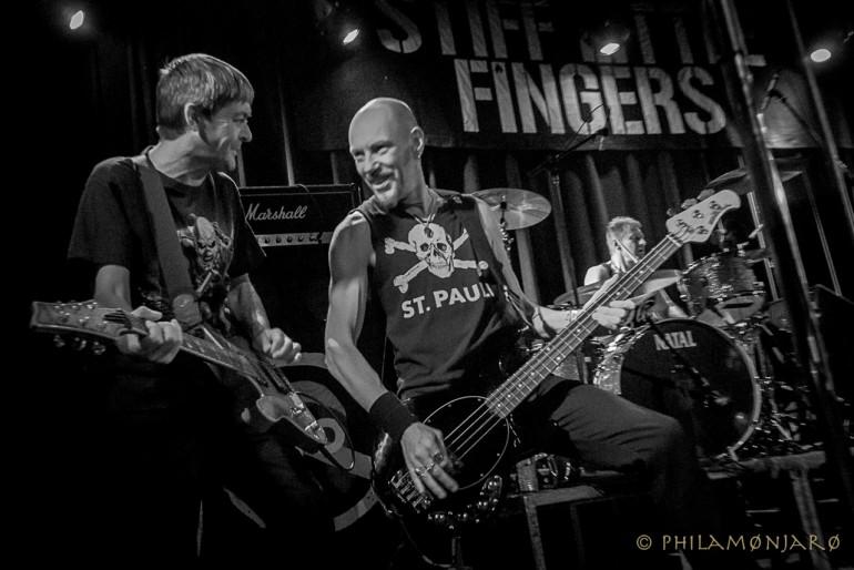 Stiff Little Fingers Philamonjaro-0517