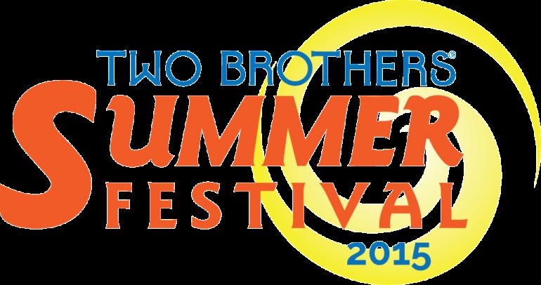 Summer-Festival-Logo-1024x540