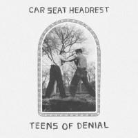 car seat teens