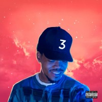 chance coloring