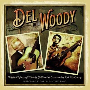 del_woody_cd_cover (3)