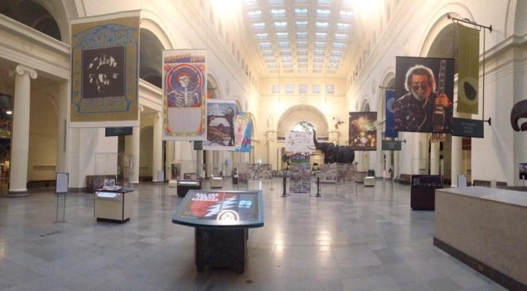 field-museum