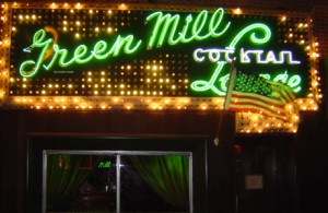 green-mill-bb-lg