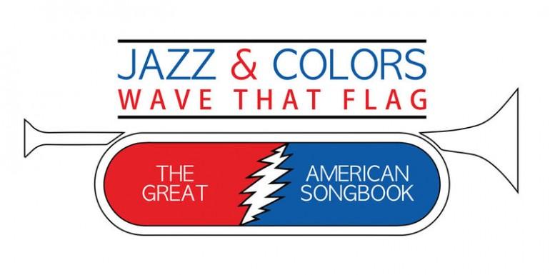 jazzcolors_web