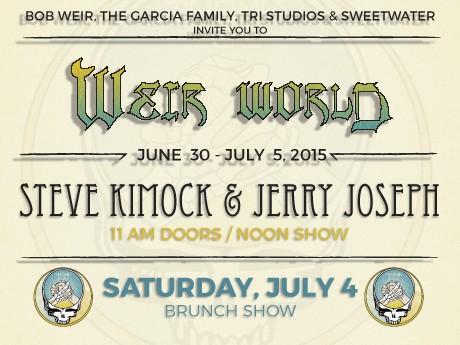 kimock-jerry-weir-banner2