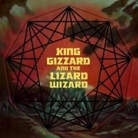 king gizzard nonagon