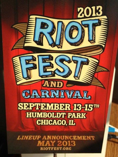riot-fest-chicago-2013