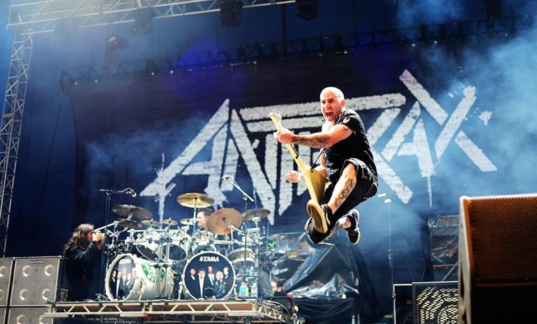 riotfest_Sep122015_0657anthrax