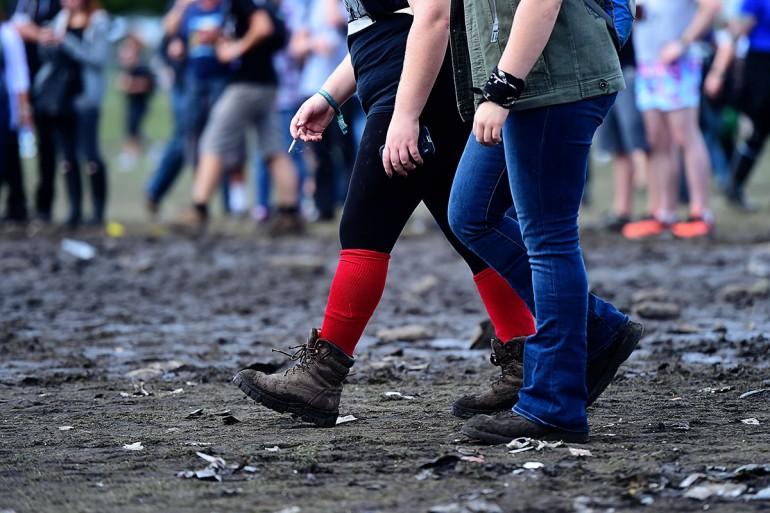 riotfest_Sep132015_1000-mud