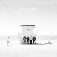 weezer white