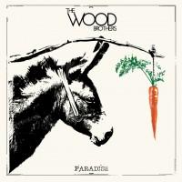 wood bros paradise